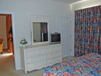 1313 Ironwood master bedroom