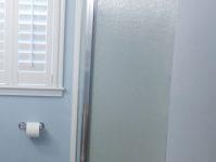 14 - 10.19 - 1st Bathroom (2) - Southern Cyclone
