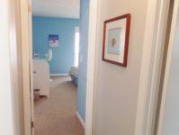 14 - 10.19 - 1st Bedroom (1) - Pier Bliss