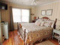 14 - 10.19 - 1st Bedroom (3) - Sand Dollar