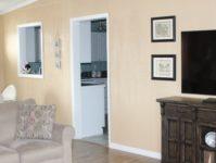 14 - 10.19 - Living Room (6) - Johnson Lair