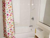 14 - 10.19 - Master Bathroom - Ocean View Villas A1
