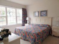 14 - 11.19 - Master Bedroom (1) - Ironwood 1313