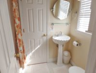 15 - 10.19 - 1st Bathroom (1) - Sand Dollar