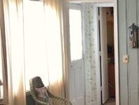 15 - 10.19 - 1st Bedroom (1) - Johnson Lair - Copy