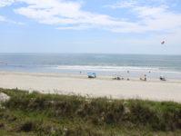 15 - 10.19 - Beach View (1) - Beach Master 305