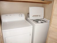 15 - 10.19 - Washer & Dryer (2) - Sea Hawk