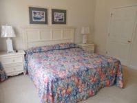 15 - 11.19 - Master Bedroom (2) - Ironwood 1313