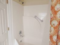 16 - 10.19 - 1st Bathroom (2) - Sand Dollar