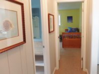 16 - 10.19 - 2nd Bedroom (1) - Pier Bliss