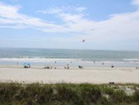 16 - 10.19 - Beach View (2) - Beach Master 305