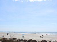 16 - 10.19 - Patio View (2) - Ocean View Villas A1