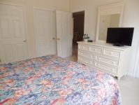 16 - 11.19 - Master Bedroom (3) - Ironwood 1313