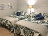 17 - 10.19 - 2nd Bedroom (2) - COJO Cabana