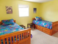 17 - 10.19 - 2nd Bedroom (2) - Pier Bliss