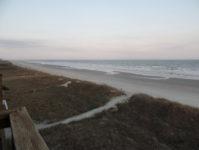 17 - 10.19 - Beach View (3) - Beach Master 305