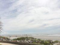 Patio View Ocean View Villas
