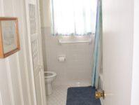 18 - 10.19 - 1st Bathroom (Hallway) - Johnson Lair