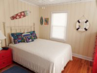 18 - 10.19 - 2nd Bedroom (1) - Sand Dollar