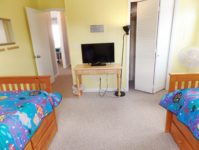 18 - 10.19 - 2nd Bedroom (3) - Pier Bliss