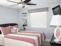 18 - 10.19 - 3rd Bedroom - COJO Cabana