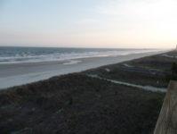 18 - 10.19 - Beach View (4) - Beach Master 305