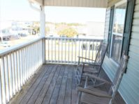 18 - 10.19 - Upstairs Front Porch - Session Break