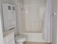 18 - 11.19 - Master Bathroom (2) - Ironwood 1313