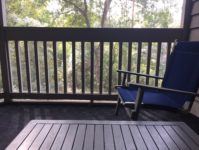 18 - 11.19 - Screened in Porch (4) - Clubhouse Villas 5825