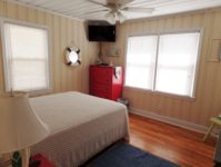 19 - 10.19 - 2nd Bedroom (2) - Sand Dollar