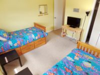 19 - 10.19 - 2nd Bedroom (4) - Pier Bliss