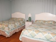19 - 10.19 - 2nd Bedroom - Johnson Lair