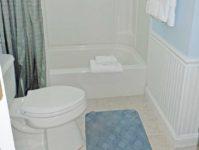 19 - 10.19 - 3rd Bedroom's Bathroom - COJO Cabana