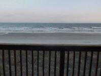19 - 10.19 - Beach View (5) - Beach Master 305