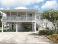 2 - 10.19 - Front of House (2) - Sand Dollar