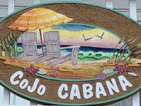 2 - 11.19 - COJO Sign - COJO Cabana