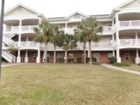 2 - 11.19 - Front of Building - Ironwood 1313