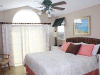 20 - 10.19 - 4th Bedroom Master (1) - COJO Cabana