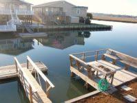 20 - 10.19 - Dock (1) - Johnson's Lair