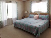 20 - 10.19 - Master Bedroom Upstairs (1) - Sea Hawk