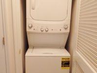 20 - 11.19 - Washer & Dryer (1) - Ironwood 1313