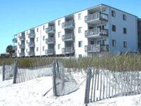 1 - Beach Master Building - Beach Master 305
