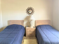 10 - 5.21.21 - Guest Room - Beach Master 305