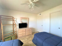 11 - 5.21.21 - Guest Room - Beach Master 305