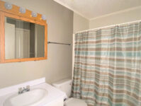 12 - 5.21.21 - Guest Bathroom - Beach Master 305