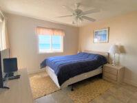 13 - 5.21.21 - Master Bedroom - Beach Master 305