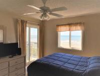 14 - 5.21.21 - Master Bedroom - Beach Master 305