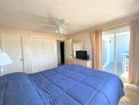 15 - 5.21.21 - Master Bedroom - Beach Master 305