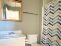 16 - 5.21.21 - Master Bathroom - Beach Master 305