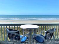 17 - 5.21.21 - Balcony - Beach Master 305
